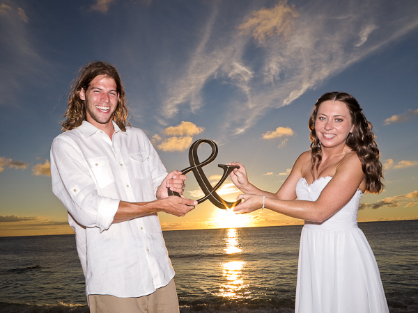 Sherrie-Hawaii-Wedding-9 Jared and Sherrie's Hawaii Wedding!!