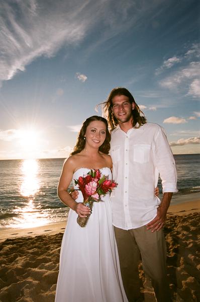 Sherrie-Hawaii-Wedding-Film-2 Jared and Sherrie's Hawaii Wedding!!
