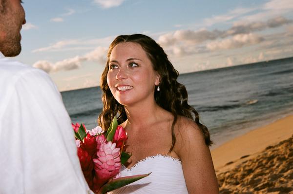 Sherrie-Hawaii-Wedding-Film-3 Jared and Sherrie's Hawaii Wedding!!