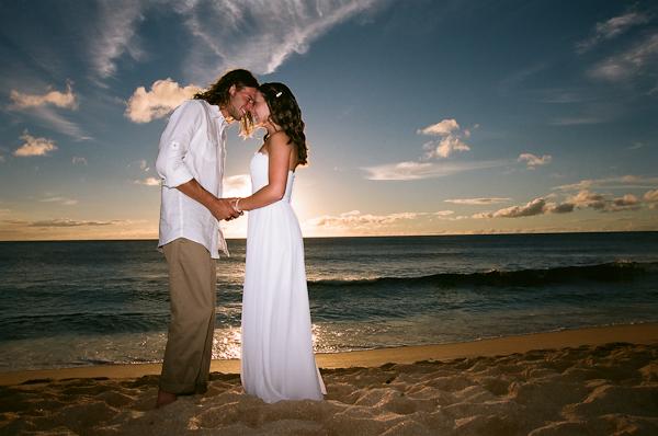 Sherrie-Hawaii-Wedding-Film-4 Jared and Sherrie's Hawaii Wedding!!