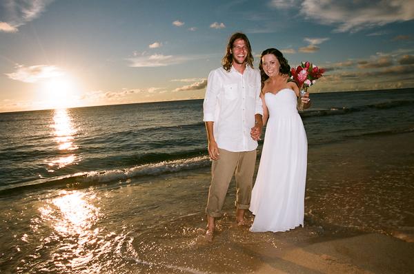 Sherrie-Hawaii-Wedding-Film-5 Jared and Sherrie's Hawaii Wedding!!