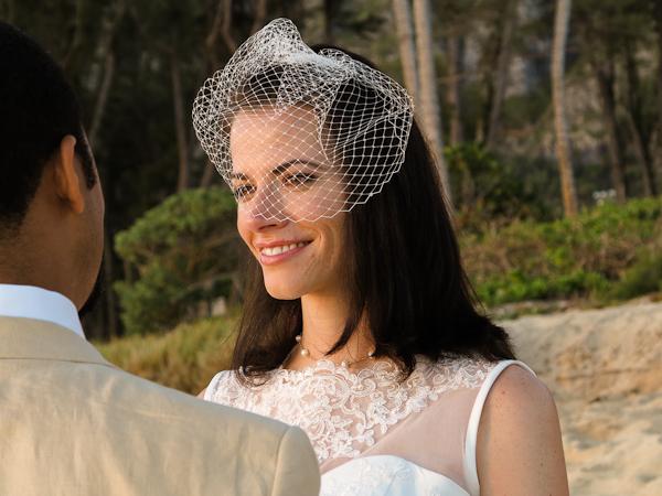 Sherwoods-Sunrise-Wedding-1 Sunrise Wedding: Evan and Rosemary tie the knot!