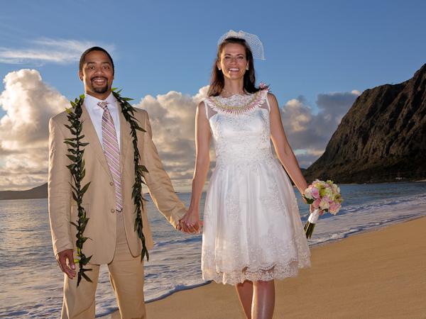 Sherwoods-Sunrise-Wedding-10 Sunrise Wedding: Evan and Rosemary tie the knot!