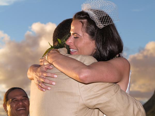Sherwoods-Sunrise-Wedding-7 Sunrise Wedding: Evan and Rosemary tie the knot!