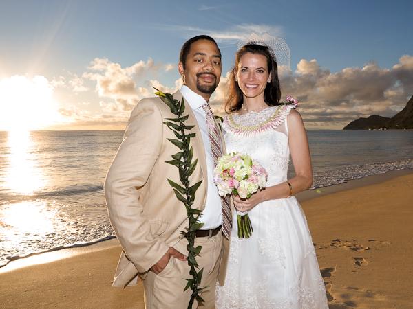 Sherwoods-Sunrise-Wedding-8 Sunrise Wedding: Evan and Rosemary tie the knot!