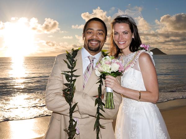 Sherwoods-Sunrise-Wedding-9 Sunrise Wedding: Evan and Rosemary tie the knot!