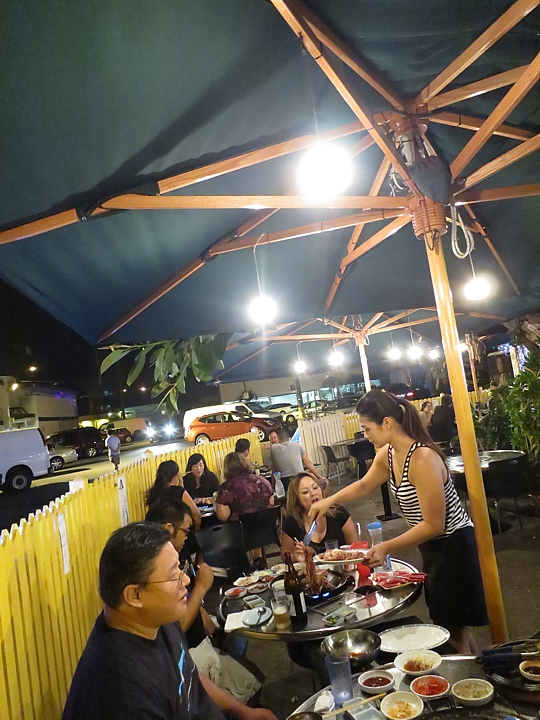 Yakiniku-Don-Day-3 My Favorite Place to Eat: Yakiniku Don-Day, The Best Korean Food