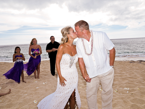 fotorny-vow-renewal-film-and-digital-5 LAST MINUTE WEDDINGS ON OAHU and VOW RENEWALS, A.O.K.!