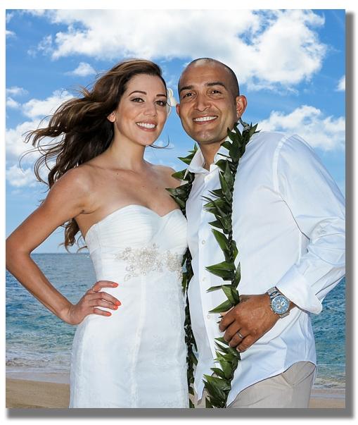 hawaii-wedding-2
