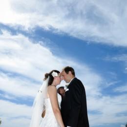 Bryant and Helen's Oahu Wedding Video