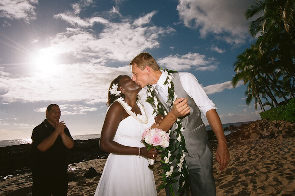 jenny-and-chris-oahu-wedding-packages-10 Chris and Jenny's Oahu Wedding!