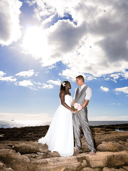 jenny-and-chris-oahu-wedding-packages-11 Chris and Jenny's Oahu Wedding!