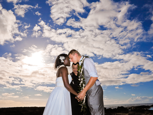 jenny-and-chris-oahu-wedding-packages-12 Chris and Jenny's Oahu Wedding!