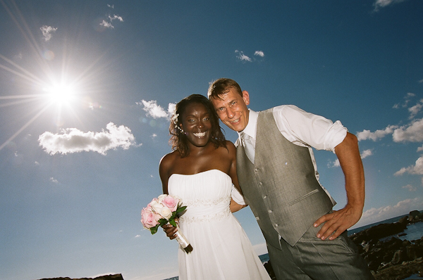 Jenny and chris oahu wedding packages 5 junglespirit Gallery