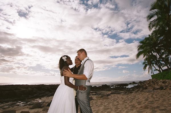 jenny-and-chris-oahu-wedding-packages-9 Chris and Jenny's Oahu Wedding!