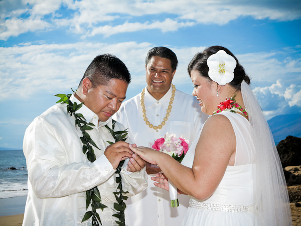 IMG_6359 My Recent Maui Wedding Adventure