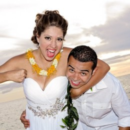 The Cost Savings of a Hawaii Wedding Package