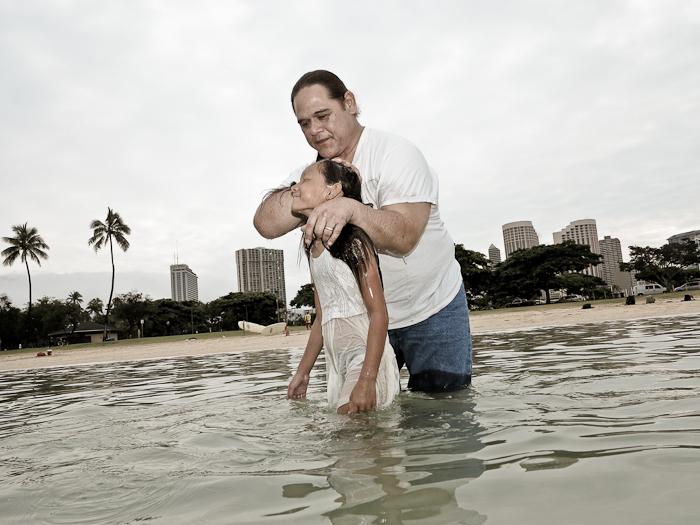 water-baptism-1 Ocean Baptism....