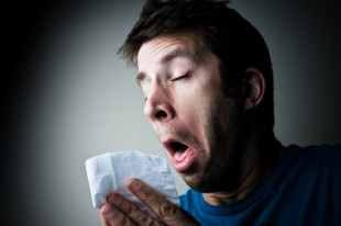 Get Over the Flu!  Some Tips That Worked For Me.