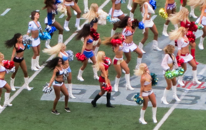 """probowl-stuff-17 The """"BEST"""" Things to Do Week In Hawaii"""
