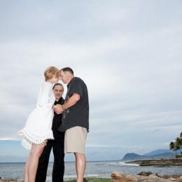 Three Simple Steps to Saving Money On Your Wedding