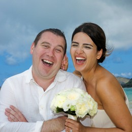 May 2014: Some Recent Oahu Weddings…Some other photo stuff too