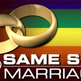 Same-Sex Weddings in Hawaii