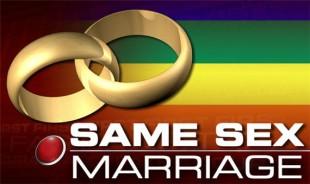 Same-Sex Weddings in Hawaii