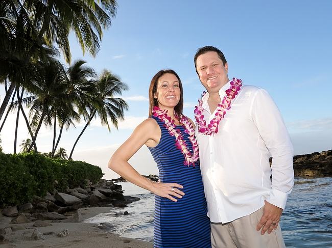 "diggins-baptism-and-family-pics-80 ALERT!  Ko Olina Beach, aka ""Secret Beach"" temporarily closed! ~ NOW OPEN!"