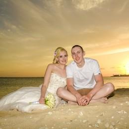Summer Weddings 2015!!!