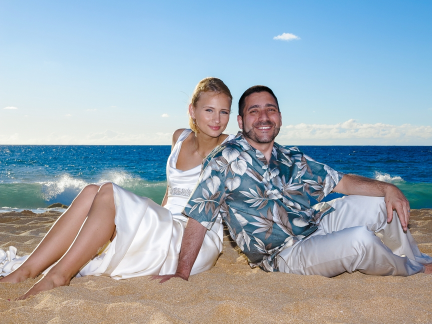 anthony-and-Trisha-1261 Tips For Your Wedding in Hawaii