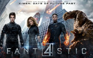 2015_fantastic_four-wide-300x188 QUICK MOVIE REVIEWS:  Mission Impossible 5, Fantastic 4, Mr.Holmes, Ant-Man, Minions, Pixels, AND MOVIE PASS!