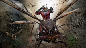 Ant-Man-Movie-300x169 QUICK MOVIE REVIEWS:  Mission Impossible 5, Fantastic 4, Mr.Holmes, Ant-Man, Minions, Pixels, AND MOVIE PASS!