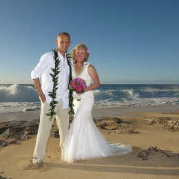 Dream weddings hawaii oahu hawaii wedding packages part 3 great for your hawaii wedding i think so junglespirit Choice Image