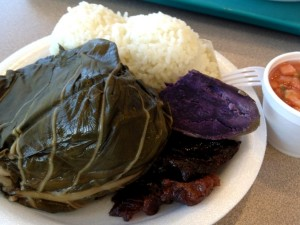 o-300x225 PART ONE: My Favorite Places to Eat on Oahu!