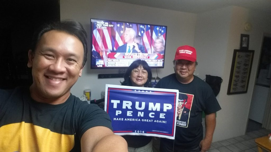 parents-trump-1024x576 FOR THE RECORD:  I VOTED FOR TRUMP