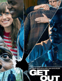 MOVIE REVIEWS: Get out, Great Wall, Lego, Star Wars Rogue, Fist Fight, John Wick 2