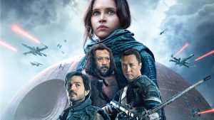 rogue-one-home-ent-tall-B-1536x864-300x169 MOVIE REVIEWS: Get out, Great Wall, Lego, Star Wars Rogue, Fist Fight, John Wick 2