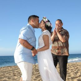 Greedy Wedding Vendors Bug The Hell Out of Me!