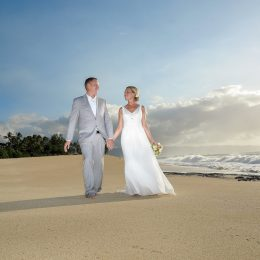 Hawaii Wedding Packages, 2017 ~ My Table of Contents Page?