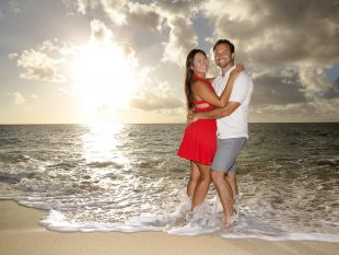 Best Beaches to Get Married in Hawaii