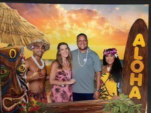 Recommendations and Advice: Luau's and your Wedding in Hawaii