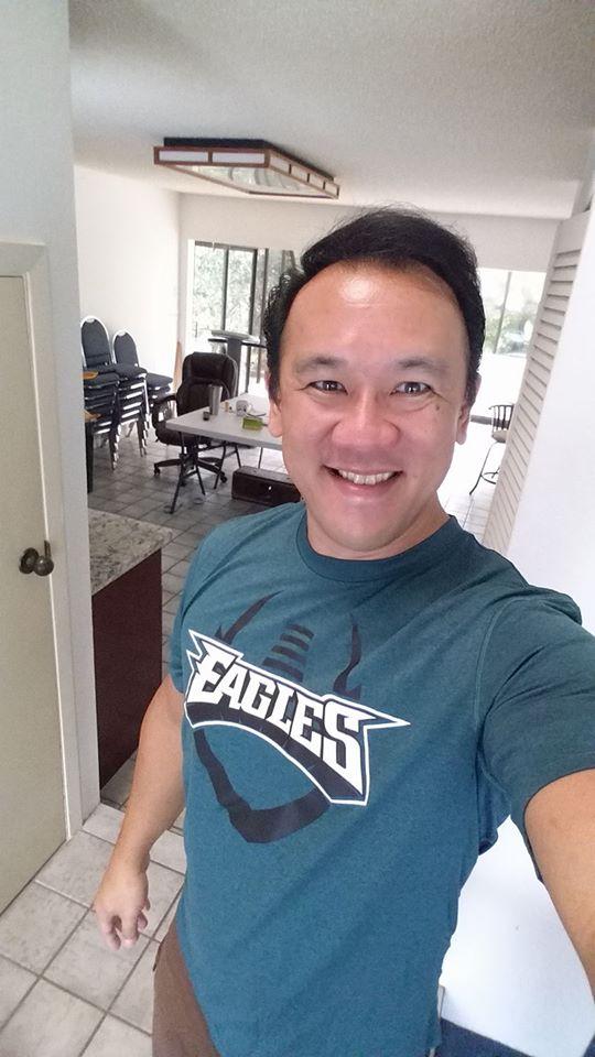 Super-bowl-sunday My Eagles & Nick Foles, Just Won The Super Bowl!