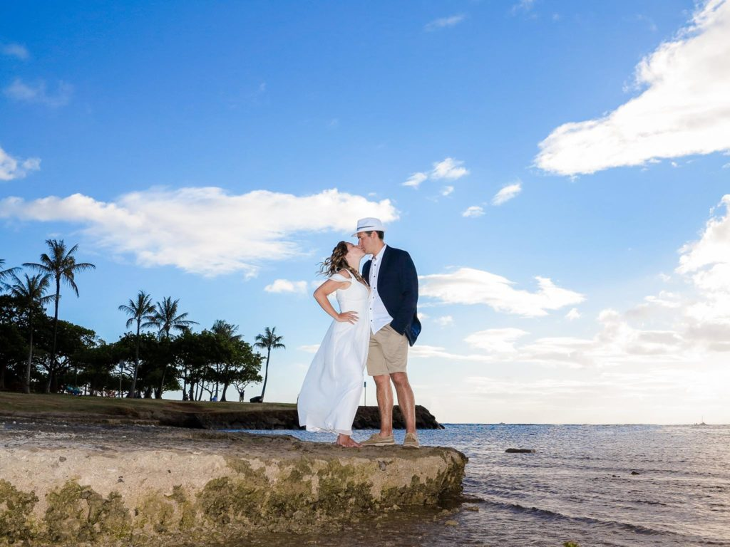 Hawaii Wedding Packages.Five Tips To Having The Perfect Beach Wedding In Hawaii