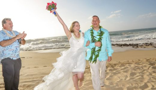Hawaii Wedding Packages.Dream Weddings Hawaii Oahu Hawaii Wedding Packages