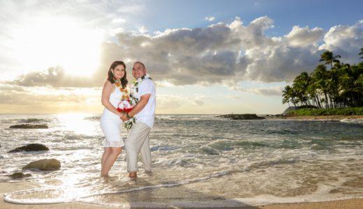 Dream Weddings Hawaii Oahu Wedding Packages